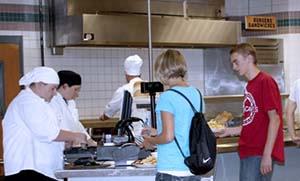 Bridgerland-Technical-College-Cafeteria-Logan-Utah-B