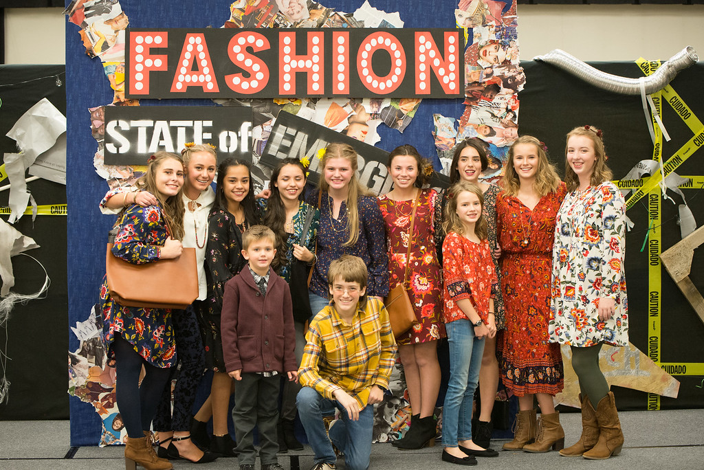 Fashion Merchandising And Development