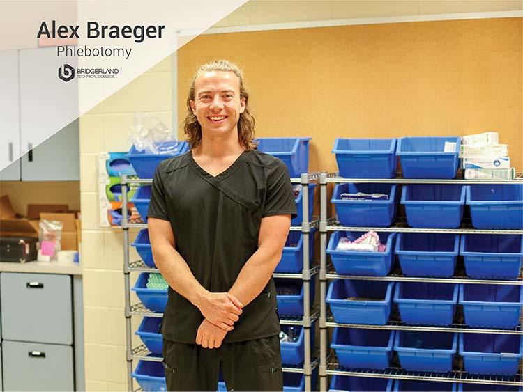 AlexBraegerPhlebotomy
