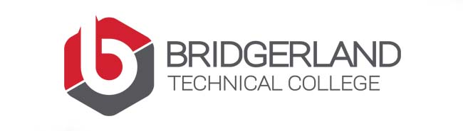 News Archives - Bridgerland Technical College