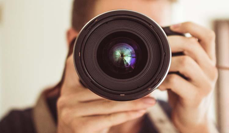 Digital-Photography