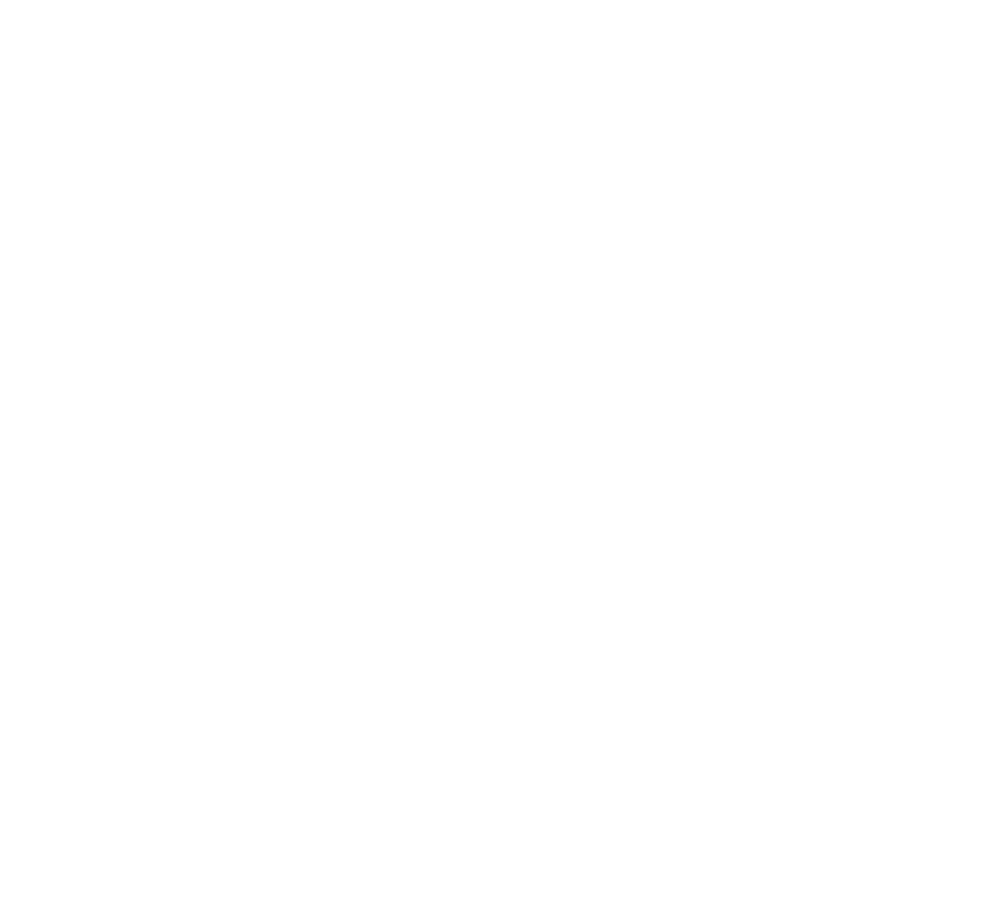 Final 50 Year logo with OUTLINESWHITE