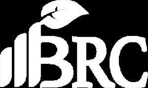Logo-White-2