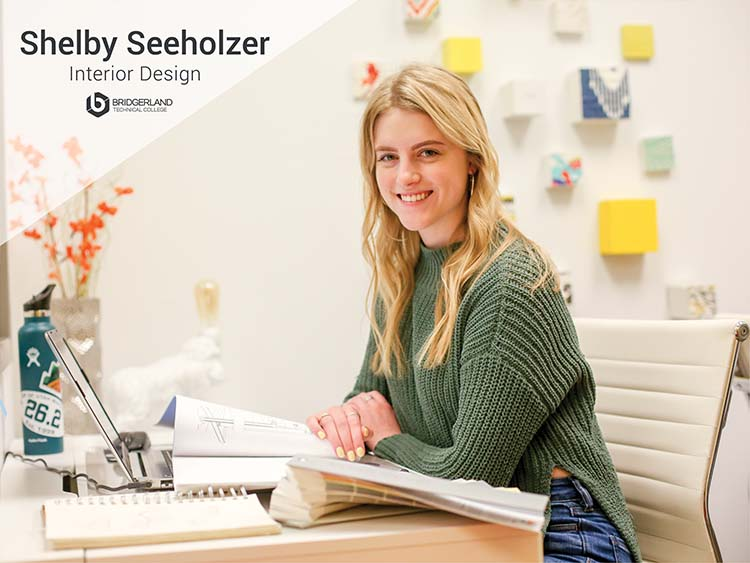 ShelbySeeholzerInteriorDesign