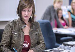 Academic-Learning-Center